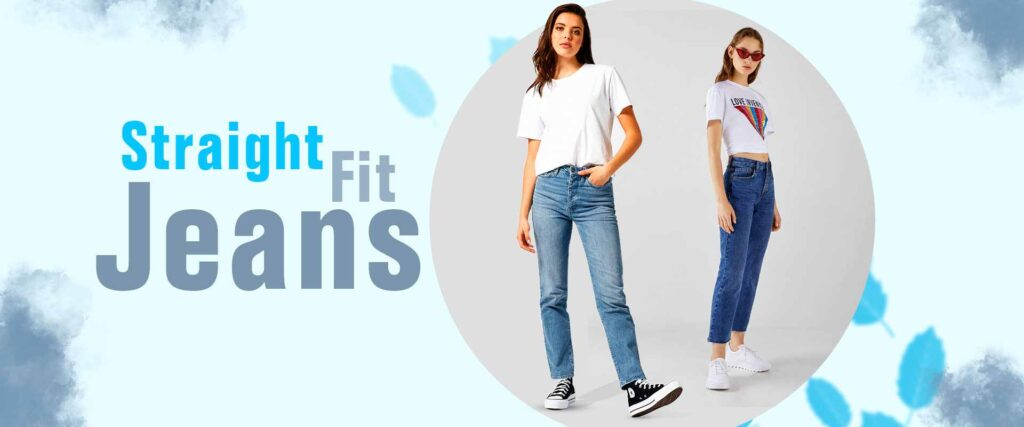 straight-fit-jeans-manufacturers