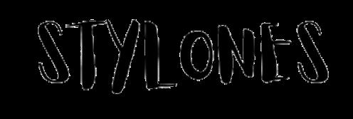 Stylones