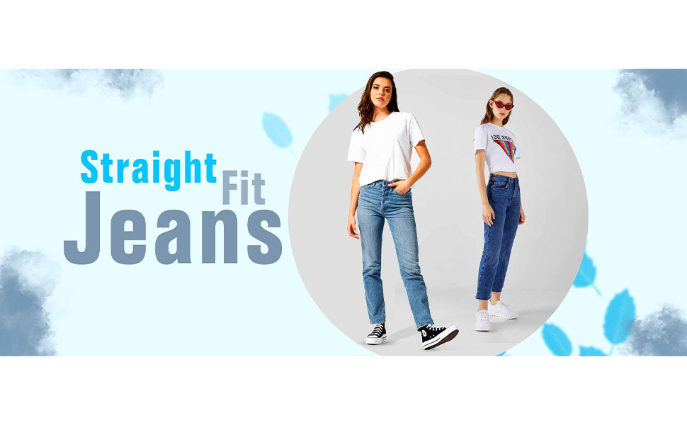 JEANSEE.jpgfdsz 6 JEANSEE.jpgfdsz Put on your Style with Stylones.