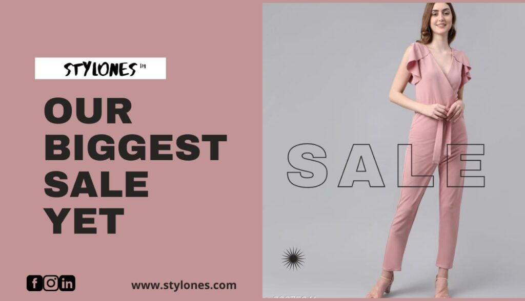 WhatsApp Image 2021 09 29 at 1.23.52 PM 22 WhatsApp Image 2021 09 29 at 1.23.52 PM Put on your Style with Stylones.